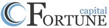 Fortune Capital продукты и процессы